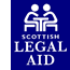 Scottish Legal Aid at Cockburn McGrane